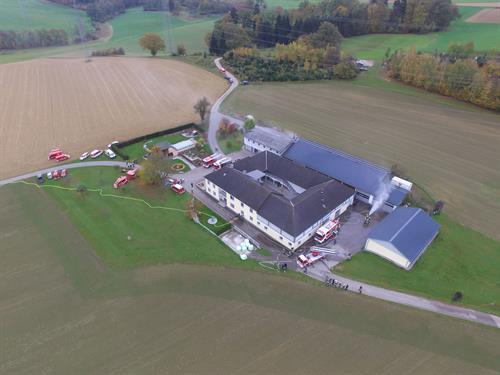 Treffen In Peuerbach Neukirchen Am Grovenediger Professionelle